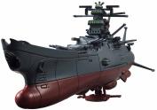 Space Battleship Yamato 2199 Cosmo Fleet Special -Depart-