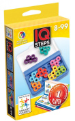 Smart Games IQ Steps Puzzle Game