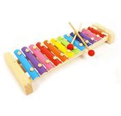 Lovely Novel Xylophone Children Toys