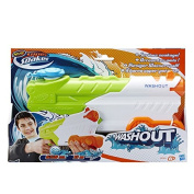 Nerf Supersoaker Washout