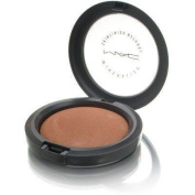 MAC Mineralize Skinfinish Natural DEEP DARK
