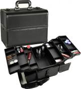 Seya Large Pro Makeup Artist Case