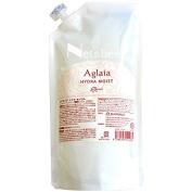 Aglaia HYDRA MOIST 400ml refill
