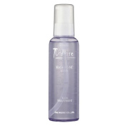 PAIMORE Hair Conc extra 155ml