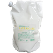 NAPLA HB FANTASCARE C Treatment 3000g 6.66lb