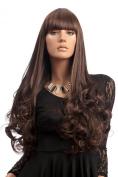 Wig Women Long Wig Best Quality Hair Wig Blond Wigs Bride Wig Wholesale Asian Wig for Women Girls Wig Shops D3900