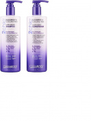 Giovanni 2chi Blackberry & Coconut Ultra Repair Shampoo and Conditioner Duo - 710ml/each