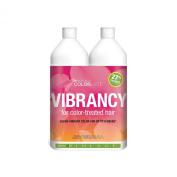Matrix Biolage Colour Last Shampoo and Conditioner