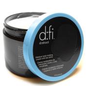D:fi D:struct Pliable Moulding Creme 160ml Jar
