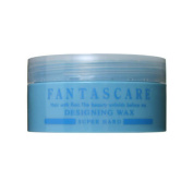 NAPLA HB FANTASCARE Designing wax 50g 50ml Super Hard