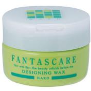 NAPLA HB FANTASCARE Designing wax 120g 130ml hard