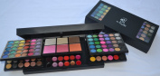 It's Your Face 156 Eye Shadow Pallet