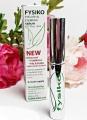 Fysiko Eyelash and Eyebrow Serum Best Eyelash Growth Serum