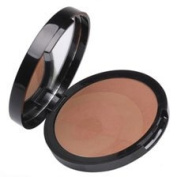 It's Your Face Mineral Sheer Matte Bronzer