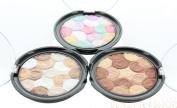 Mosaic Mineral Bronzing Powder
