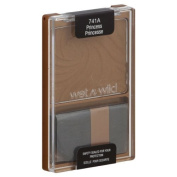 Wet 'n' Wild ColorIcon Bronzer, Princess 741A by Markwins Beauty Products, Inc.