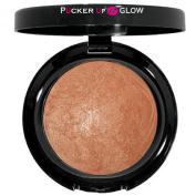 Face Bronzer Leaves Skin with a Satin Smooth Sunkissed Radiant Glowing Buildable Colour Finish