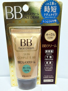 "BB FACE CREAM - K2(O) (Approx. 40ml) ""OCRE (86)"" Produced Daiso Japan [ Japan Import]  ;"