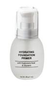 jolie Anti Ageing Hydrating Foundation Primer W/ Hyaluronic Acid & Glycerin