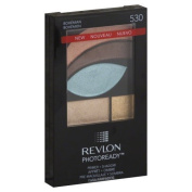 NEW Revlon Photoready Primer + Shadow - 530 Bohemian by Beauty makeup