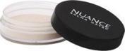 Nuance Salma Hayek Translucent Finishing Powder Light/Medium 310 by N/A