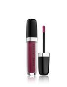 Marc Jacobs Beauty Enamoured Hi-Shine Lip Lacquer 306 BOOM