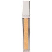 Divine Skin & Cosmetics Dulce LipToxyl Sheer Lip Gloss