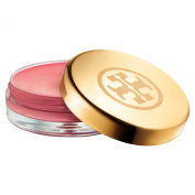 Tory Burch Lip & Cheek Tint - Cat's Meow
