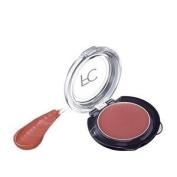 Fancl Colour Fit Rouge Palette - Warm Pink