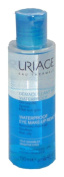 Uriage Waterproof Bi-Phase Eye and Lip Make-Up Remover 100 Ml