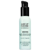 MAKE UP FOR EVER Sens'Eyes - Waterproof Sensitive Eye Cleanser 100ml