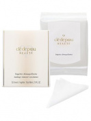 Cle De Peau Beaute Makeup Remover Towelettes One Size