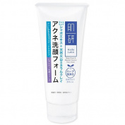 Hada Labo Deep Clean & Blemish Control Face Wash 100 g.
