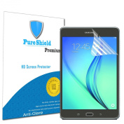 Pure Shield® [3-Pack] Premium Screen For Samsung Galaxy Tab A 9.7, Anti-Glare Screen Protectors [3-Pack] Lifetime Warranty