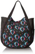 Dakine Women's Havana Beach Bag