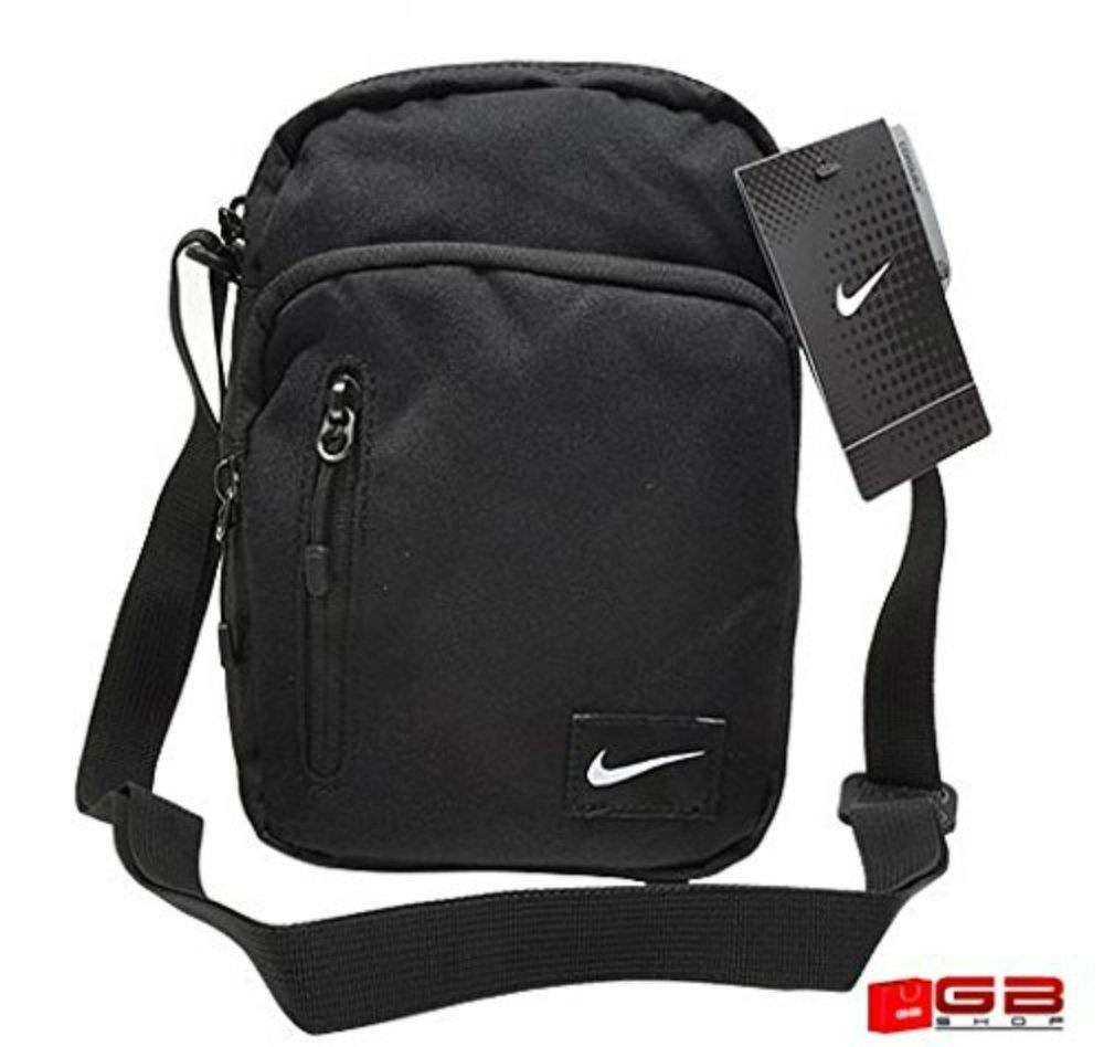 2258f66c9f Brand New NIKE Core II CORDURA small bag messenger shoulder bag ...