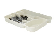 Cutlery holder 5 compartments
