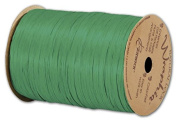 EGP Matte Wraphia Ribbon 0.6cm x 100 Yds