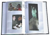 Bulk Pack Pioneer Photo Album Refill 46-BPR 4 x 6 for BP-200 60 Pages