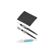 Silhouette Tool-bundle-4pc Accessory Tool Bundle, 4pc