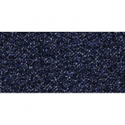 Coredinations 12x12 Glitter Silk Cardstock - Black Prince - 2 Sheets