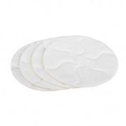 NUK Ultra Thin Disposable Nursing Pads, 66 Count