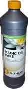 Pallmann Magic Oil Care 950ml - Occasional Oil/Wax Maintenance for Floors