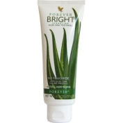 Forever Living Bright Tooth Gel, Aloe-Based Natural Product, 130 Gm