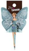 Diva Tweezer Professional Tweezers Fairy Tales Edition Daphne TW1005DA