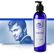 Spark Naturals Hair Gel 240ml