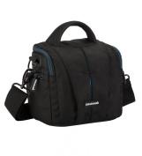 Cullmann 97440 Sydney Pro Vario 400 Camera Case - Black