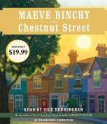 CD: Chestnut Street [Audio]