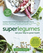 Superlegumes
