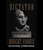 Dictator [Audio]